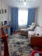 2-комнатная, Черняево. 90 км от Хабаровска, агентство, 44,3кв.м.