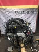 Двигатель Opel Z19DTH 1.9 TDI