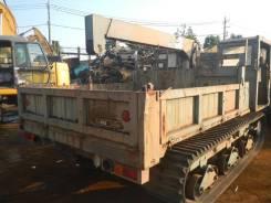 Morooka. Продам Грузовой, бортовой грузовик MT-065, 4 890куб. см., 1 500кг. Под заказ