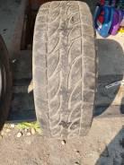 Bridgestone Dueler A/T, 265/70 R16 112S