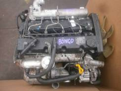 Двигатель Kia Bongo (Бонго) J3 123 л. с