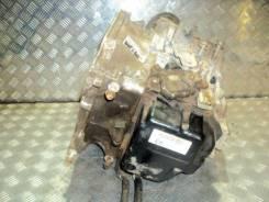 АКПП Chevrolet Captiva 2006-2011