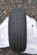 Michelin Energy, 195/60R15