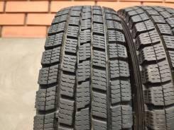Dunlop DSV-01, 145/80/R12 LT