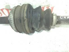 Привод передний правый Toyota Estima Emina [CXR20-2-0403]