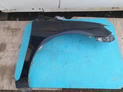Крыло переднее правое Toyota Corolla Fielder Axio NZE14# ZRE14#