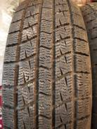 Marshal Ice King KW21, 185/70 R14