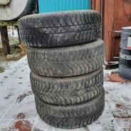Продам резину Bridgestone IceCruiser 5000