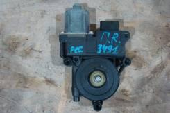 Моторчик стеклоподъемника передний правый Peugeot 308 I 2007-2015 [9222CW]