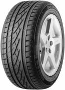 Continental ContiPremiumContact, 205/55 R16 91V