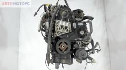 Двигатель Chevrolet Epica, 2009, 2 л, дизель (Z20S)