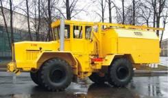 Кировец К-703М. -АС8-200, 19 600кг. Под заказ