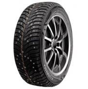 Kumho WinterCraft SUV Ice WS31, 235/55 R18 100H