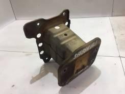 Кронштейн усилителя переднего бампера левый [96858966] для Chevrolet Captiva [арт. 517561]