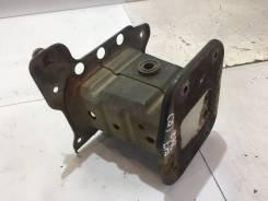 Кронштейн усилителя переднего бампера правый [96848631] для Chevrolet Captiva [арт. 517562]