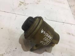 Бачок гидроусилителя [94567351] для Chevrolet Captiva [арт. 517591]