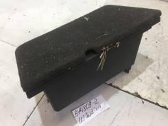 Органайзер багажника левый [96630544] для Chevrolet Captiva [арт. 514809-2]