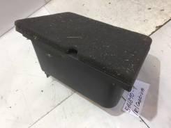 Органайзер багажника правый [96630545] для Chevrolet Captiva [арт. 514810-1]