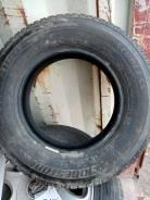 Bridgestone, LT 145/80 R12