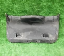 Обшивка крышки багажника внутренняя нижняя Citroen Citroen C4 Grand Picasso 2006-2014 [900376200]