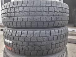 Dunlop Winter Maxx WM01, 175 60 16