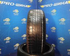 Goodyear Wrangler HP All Weather, HP 245/60 R18