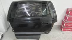 Дверь задняя левая Toyota Caldina ST190 AT190