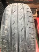 Bridgestone Ecopia EP100, 215 60 R17