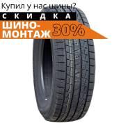 Goform W705, 195/65/15