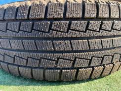 Hankook Winter I*cept W605, 205/55R16 91Q