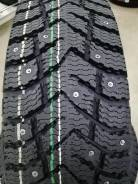 Cordiant Snow Cross 2, 155/70 R13