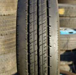 Dunlop Enasave SP LT38. летние, б/у, износ 5%