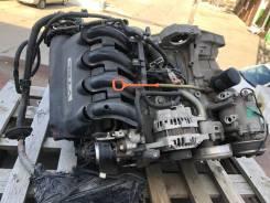 Двигатель L15A Honda Airwave, GJ1 , L15A