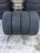 Dunlop SP 055, 215/65/15 110-108 LLT