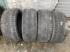 Continental ContiIceContact, 245/50 R-18