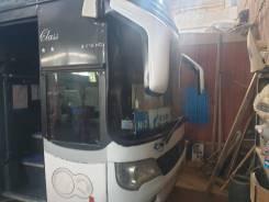 Setra. Продается автобус сетра, 52 места