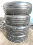 Hankook Kinergy Eco K425, 195/65 R15