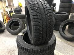 Bridgestone Ice Cruiser, 245/45 R17