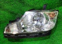 Фара Honda Stepwgn, ксенон RK5 100-22013 [293W0051084], левая передняя