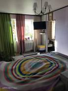 1-комнатная, Таёжный, улица Мира 8. Надежденсий, частное лицо, 30,3кв.м. Комната