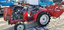 Honda. Продам трактор 22TX, 22,00л.с.
