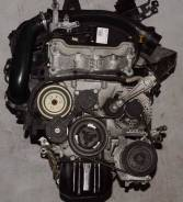 Двигатель Peugeot Citroen 5FT EP6DT 10FJBA 1.6 литра турбо