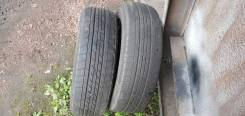 Bridgestone B65, 175/65 R14