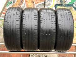 Michelin Latitude Sport, 235/55 R19