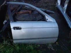 Продам переднюю правую дверь Nissan Sunny FB15