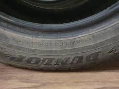 Dunlop, DUNLOP 195/65R15 91Q