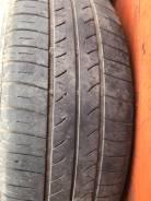 Bridgestone B250, 185/65R15