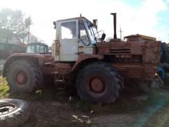 ХТЗ Т-150. Трактор Т-150, 150,00л.с.