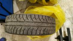 Bridgestone Ice Cruiser 7000, 185/70R14