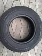 Bridgestone Blizzak MZ-02, 215/65 R15